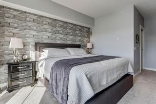 Photo 14: 303 2307 14 Street SW in Calgary: Bankview Apartment for sale : MLS®# A1039133