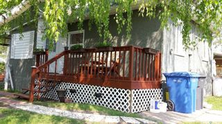 Photo 10: 1422 103rd Street in North Battleford: Sapp Valley Residential for sale : MLS®# SK850412