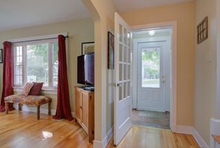 Photo 4: 149 Prince Arthur Avenue in Dartmouth: 12-Southdale, Manor Park Residential for sale (Halifax-Dartmouth)  : MLS®# 202019216