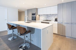Photo 4: 1304 1111 RICHARDS Street in Vancouver: Yaletown Condo for sale (Vancouver West)  : MLS®# R2625430