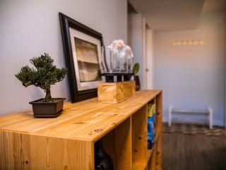 Photo 29: 9835 74 Street in Edmonton: Zone 19 House for sale : MLS®# E4239448