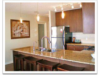 Photo 3: # 603 5811 NO.3 RD in Richmond: Brighouse Condo for sale : MLS®# V874081