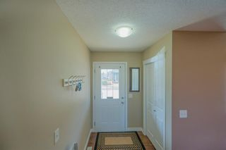 Photo 5: 607 140 Sagewood Boulevard SW: Airdrie Row/Townhouse for sale : MLS®# A1092113