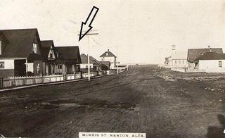 Photo 48: 2211 19 Street: Nanton Detached for sale : MLS®# A1134284