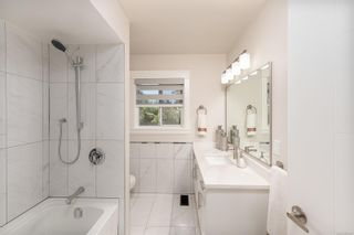 Photo 20: 1019 Kenneth St in : SE Lake Hill House for sale (Saanich East)  : MLS®# 881437