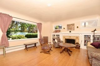 """Photo 2: 358 E 45TH Avenue in Vancouver: Main House for sale in """"MAIN"""" (Vancouver East)  : MLS®# R2109556"""