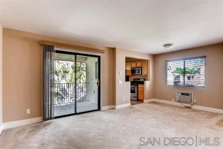 Photo 3: MIRA MESA Condo for rent : 2 bedrooms : 8217 Jade Coast #95 in San Diego