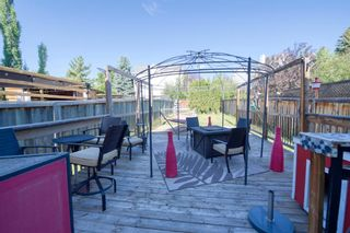 Photo 29: 5511 Strathcona Hill SW in Calgary: Strathcona Park Detached for sale