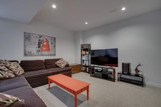 Photo 21: 1 4733 17 Avenue NW in Calgary: Montgomery Row/Townhouse for sale : MLS®# C4293342