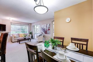 """Photo 7: 216 9200 FERNDALE Road in Richmond: McLennan North Condo for sale in """"KENSINGTON COURT"""" : MLS®# R2302960"""