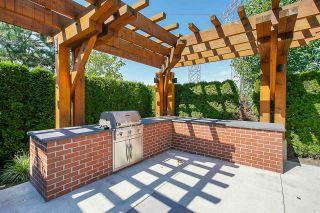 """Photo 40: 425 15137 33 Avenue in Surrey: Morgan Creek Condo for sale in """"Harvard Gardens/Prescott Commons"""" (South Surrey White Rock)  : MLS®# R2535624"""