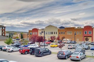 Photo 33: 1207 505 RAILWAY Street W: Cochrane Apartment for sale : MLS®# A1149928