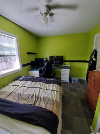 Photo 16: 726 Carbon Avenue in Bienfait: Residential for sale : MLS®# SK854540