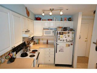 """Photo 5: 211 3480 MAIN Street in Vancouver: Main Condo for sale in """"THE NEWPORT"""" (Vancouver East)  : MLS®# V1111188"""