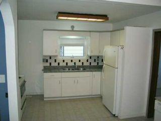Photo 4: 415 YALE Avenue East in Winnipeg: Transcona Single Family Detached for sale (North East Winnipeg)  : MLS®# 2617602
