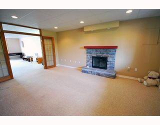 "Photo 5: 3560 SHUSWAP Avenue in Richmond: Steveston North House for sale in ""STEVESTON NORTH"" : MLS®# V780457"