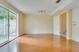 Photo 15: 3389 FLAGSTAFF PLACE in Vancouver: Champlain Heights Townhouse for sale (Vancouver East)  : MLS®# R2407655