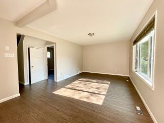 Photo 2: 655 22nd Street in Brandon: West End Residential for sale (B06)  : MLS®# 202117810