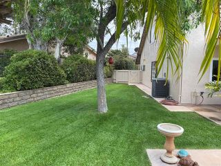 Photo 33: House for sale : 4 bedrooms : 2324 RIPPEY COURT in El Cajon