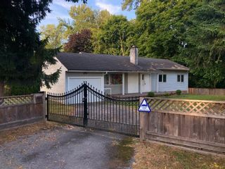 Photo 19: 22343 124 Avenue in Maple Ridge: West Central House for sale : MLS®# R2603774