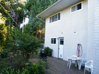 Photo 19: 2959 FLEET Street in Coquitlam: Ranch Park House for sale : MLS®# V1128189