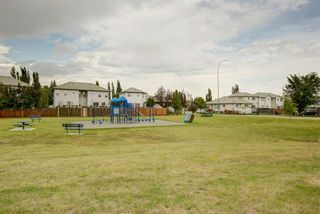 Photo 32: 21 Westlake Circle: Strathmore Semi Detached for sale : MLS®# A1142437