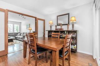 "Photo 12: 11891 CHERRINGTON Place in Maple Ridge: West Central House for sale in ""WEST MAPLE RIDGE"" : MLS®# R2600511"
