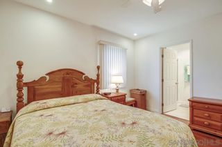Photo 28: NATIONAL CITY House for sale : 3 bedrooms : 1643 J Ave