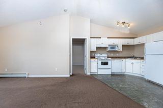 Photo 6: 418 12550 140 Avenue NW in Edmonton: Zone 27 Condo for sale : MLS®# E4262914