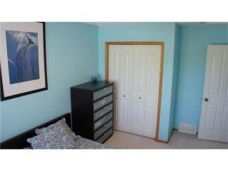 Photo 24: 100 TUSCANY RAVINE Road NW in Calgary: Tuscany House for sale : MLS®# C4030985