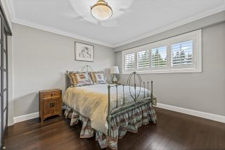 "Photo 19: 1270 W 23RD Street in North Vancouver: Pemberton Heights House for sale in ""Pemberton Heights"" : MLS®# R2545373"
