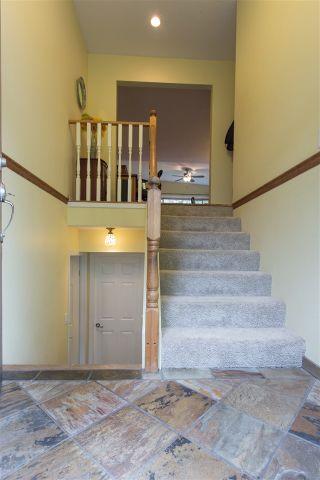 Photo 3: 40738 THUNDERBIRD RIDGE in Squamish: Garibaldi Highlands House for sale : MLS®# R2074228