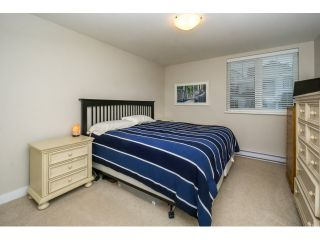 Photo 10: 7083 177A STREET in Surrey: Cloverdale BC House for sale (Cloverdale)  : MLS®# R2034691