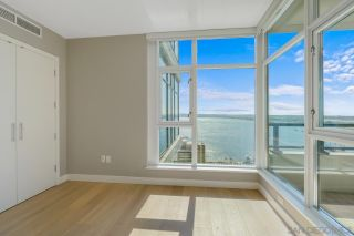 Photo 39: DOWNTOWN Condo for sale : 3 bedrooms : 1205 Pacific Hwy #2602 in San Diego