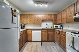 Photo 15: 73 23 Glamis Drive SW in Calgary: Glamorgan Row/Townhouse for sale : MLS®# A1146145