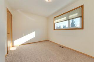 Photo 11: 5303 114B Street in Edmonton: Zone 15 House for sale : MLS®# E4264900