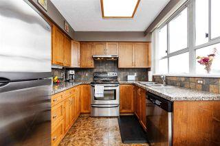 """Photo 7: 704 11920 80 Avenue in Delta: Scottsdale Condo for sale in """"Chancellor Place"""" (N. Delta)  : MLS®# R2511264"""