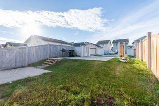 Photo 34: 21323 59 Avenue in Edmonton: Zone 58 House for sale : MLS®# E4264282