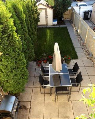 Photo 17: 34 Governor's Court in Winnipeg: Garden City Residential for sale (4F)  : MLS®# 1815840