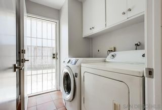 Photo 36: ENCINITAS House for sale : 4 bedrooms : 343 Cerro St