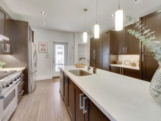 Photo 9: 70 Indian Road in Toronto: High Park-Swansea House (3-Storey) for sale (Toronto W01)  : MLS®# W5231966