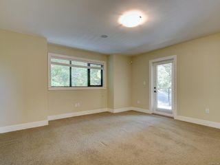 Photo 25: 708 Bossi Pl in : SE Cordova Bay House for sale (Saanich East)  : MLS®# 877928