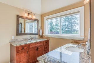 Photo 24: 4246 Gordon Head Rd in : SE Arbutus House for sale (Saanich East)  : MLS®# 864137