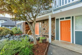 Photo 36: 34271 CATCHPOLE Avenue in Mission: Hatzic House for sale : MLS®# R2618030