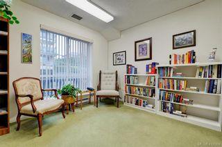 Photo 18: 303 3133 Tillicum Rd in VICTORIA: SW Tillicum Condo for sale (Saanich West)  : MLS®# 830076