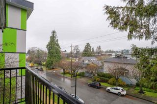 """Photo 13: 301 157 E 21ST Street in North Vancouver: Central Lonsdale Condo for sale in """"Norwood Manor"""" : MLS®# R2523003"""