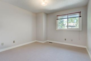 Photo 14: 34 6503 RANCHVIEW Drive NW in Calgary: Ranchlands Row/Townhouse for sale : MLS®# A1018661