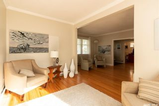 Photo 8: 1004 University Drive in Saskatoon: Varsity View Residential for sale : MLS®# SK871257