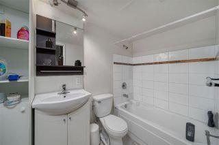 Photo 7: 1118 2012 FULLERTON Avenue in North Vancouver: Pemberton NV Condo for sale : MLS®# R2569635