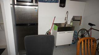 Photo 13: 9327 35 Avenue NW in Edmonton: Zone 41 Industrial for sale : MLS®# E4247561